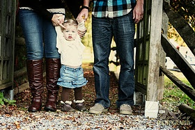 Family pictures idea