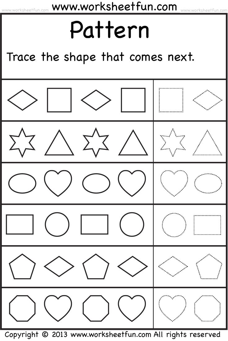19 best w3 images on Pinterest | Number patterns, Teaching ideas ...