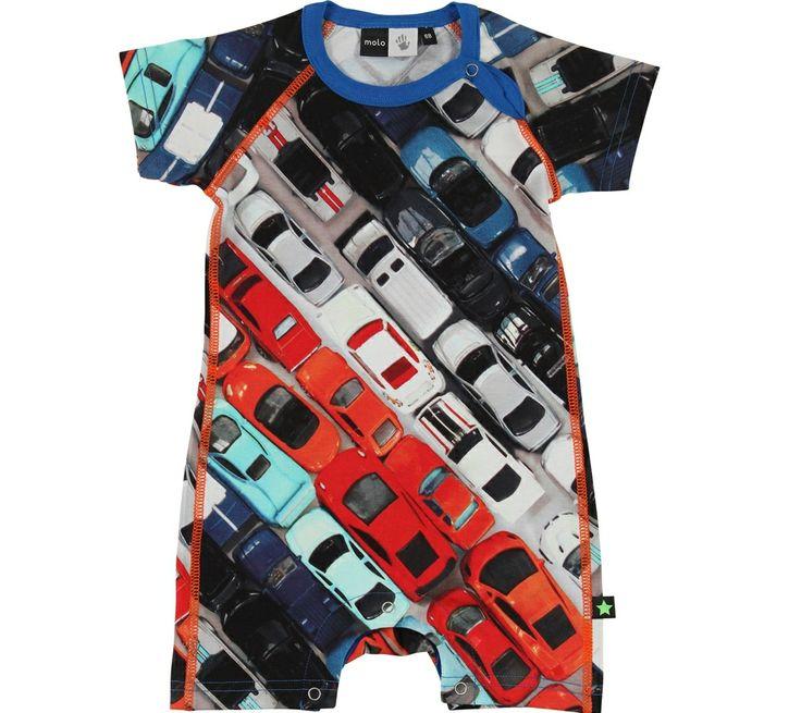 14 Best Molo Kids Clothing Images On Pinterest Kid Clothing Kids