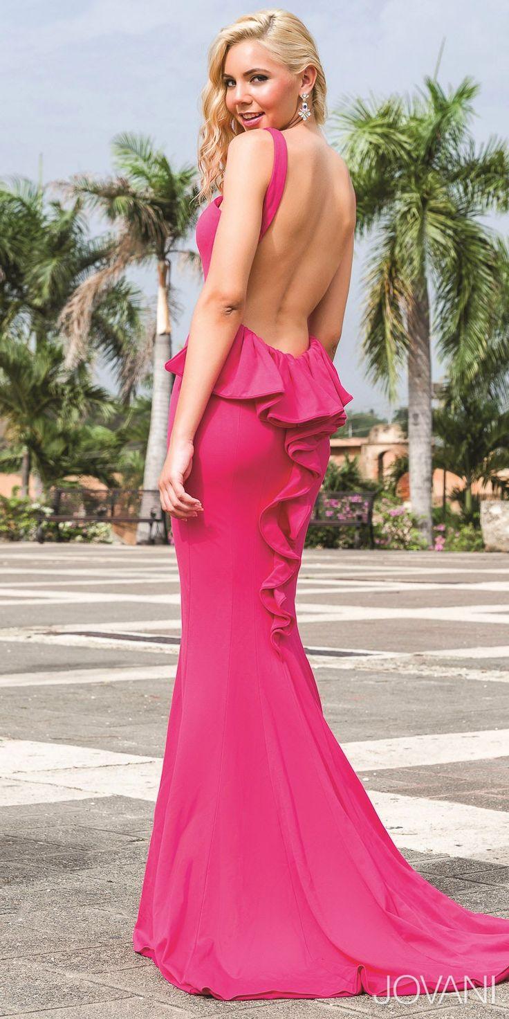 Mejores 221 imágenes de Pink en Pinterest | Alta costura, 30 años y ...