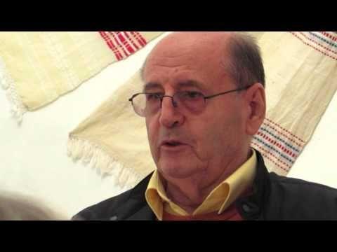Prof. Constantin Dumitru Dulcan despre dragoste si ura si moartea clinica