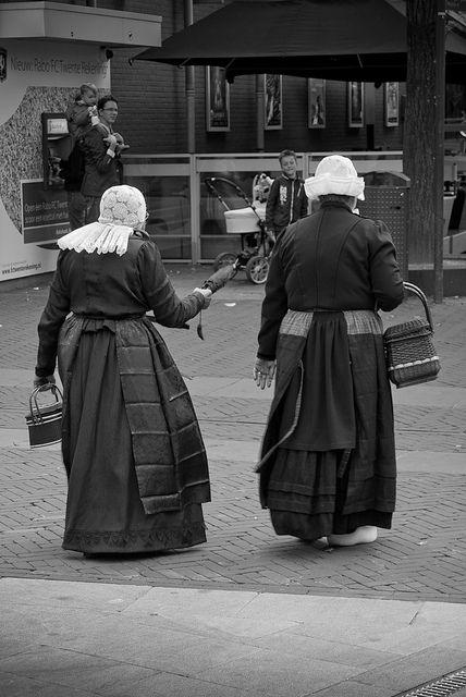 Enschede #Overijssel #Twente #Saksen