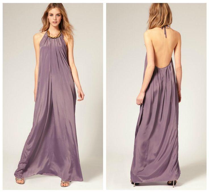 Cheap maxi dresses usa