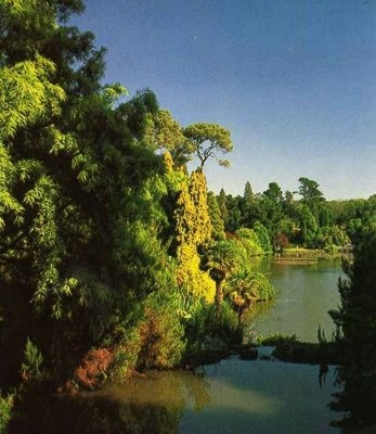 17 best images about capability brown on pinterest for Capability brown garden designs