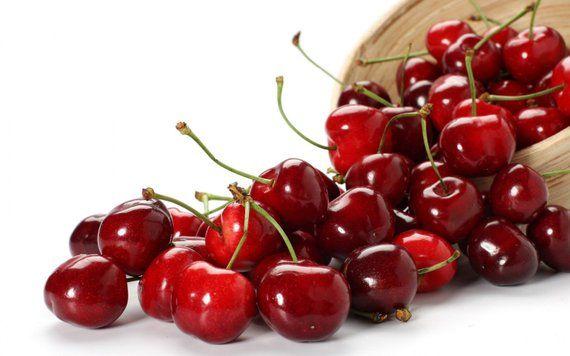 tart cherry concentrat pentru pierderea în greutate