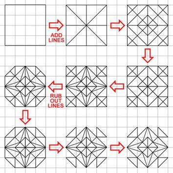 http://www.thegrid.org.uk/learning/maths/ks1-2/framework/investigations/shapes/islamic.shtml