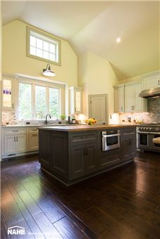 kitchen cabinets bc 119 best images about best in american kitchens on 2889