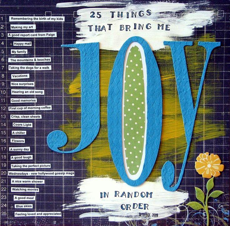 joy.: Crafts Ideas, Cards Ideas, Choo Joy, Joy Beyond Measuring, Crafty Mccrafterson, Choose Joy, Crafts Inspiration, Notable Quotes, Joyful Joy