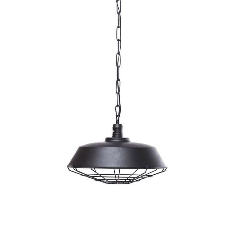 Φωτιστικό Οροφής Fan,  Τιμή: €126,00 http://www.lovedeco.gr/p.Fotistiko-Orofis-Fan.848147.html