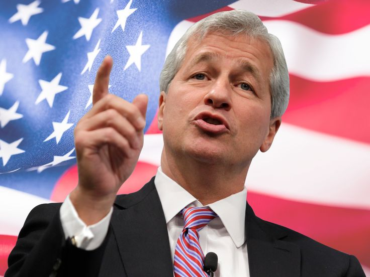 4x3 BI Graphics_Jamie Dimon