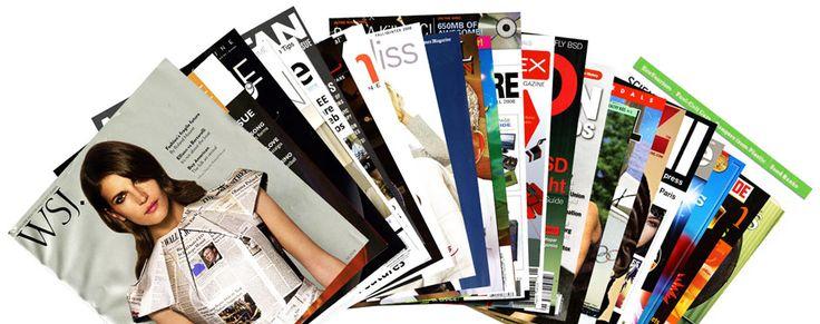 dergi basımı fiyatları