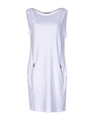 DIESEL Short Dress. #diesel #cloth #dress #top #skirt #pant #coat #jacket #jecket #beachwear #