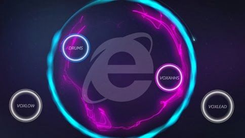 how to find what internet explorer version i have