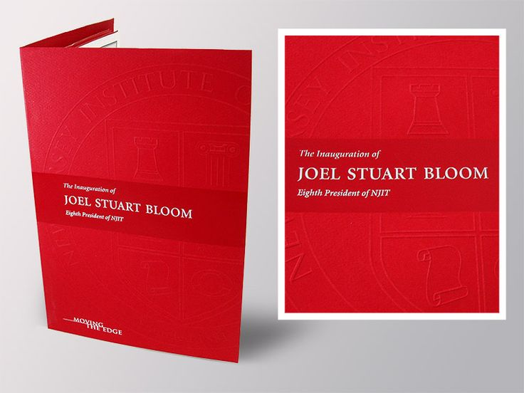 8 best presidential inauguration images on pinterest inauguration invitations google search stopboris Images