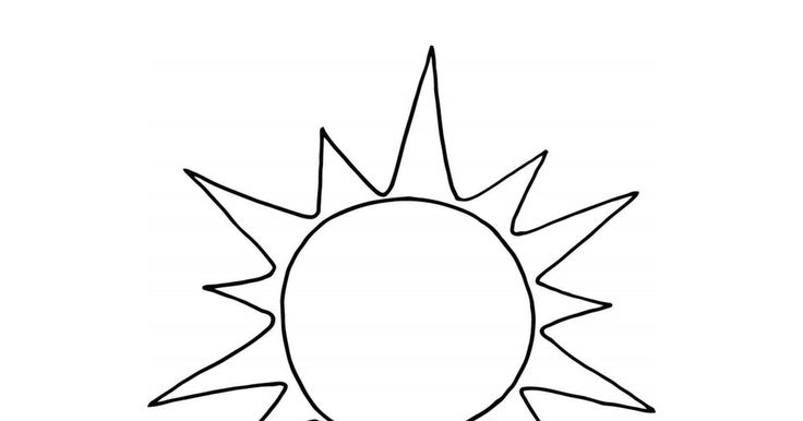 joshua chapter 10 coloring pages | Joshua chapter 10 Kids worship workseets | Kid Bags Joshua ...