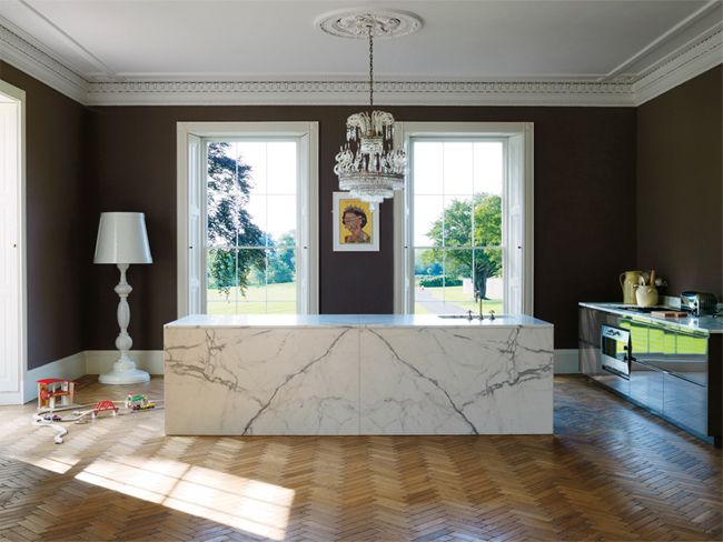 52 best GEORGIAN CONTEMPORARY images on Pinterest For the home
