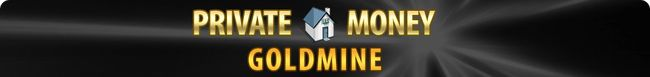 Private Money Lenders & Loans for Real Estate Investors, Cheaper than Hard Money #apply #for #mortgage http://money.remmont.com/private-money-lenders-loans-for-real-estate-investors-cheaper-than-hard-money-apply-for-mortgage/  #private mortgage # Real Estate Investors: Borrow from these private money lenders at 6% to 12% interest with no points or fees. That's MUCH cheaper than hard money! Are you a real estate investor looking for private money loans? You've come to the right place! The…