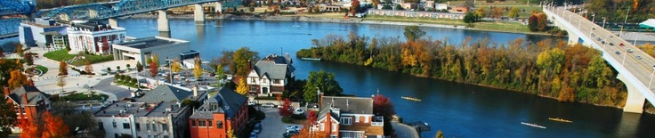 Chattanooga Area Information, Events, Real Estate News, Utilities, Community Information, Hotels, Restaurants, Places to Stay, How to Videos, Latest Mortgage Rates, MLS Search