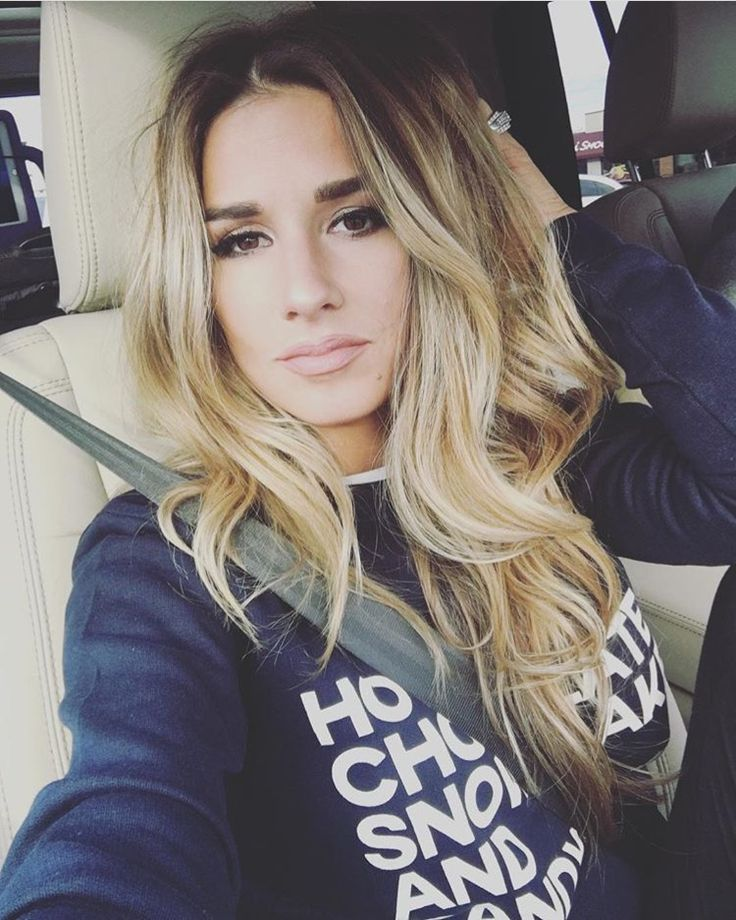 2199 best images about Beauty&Hair on Pinterest | Perfect ...