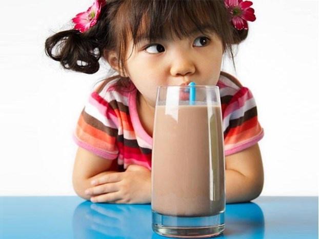 Intolleranza al lattosio nei bambini: tuto quello che dobbiamo sapere http://www.arturotv.tv/gravidanza/intolleranze-alimentari-lattosio-allattamento