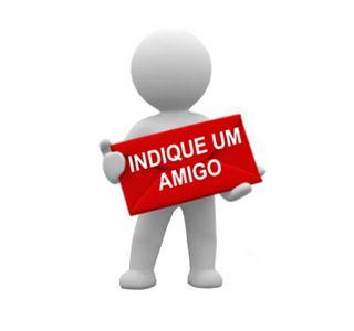 http://trocaremunerada.r115.net/?user=1895 TROQUE 20,00 POR 7.810,00 MAS 20.000 VISUALISAÇAO DOS SEUS SITES E BLOGS