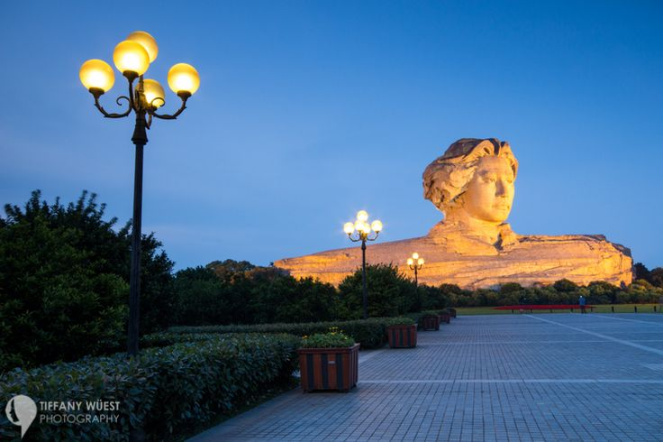 10 Kickass Things to See in China That You Probably Didn't Know Existed