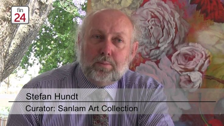 Sanlam The cost of investing in art