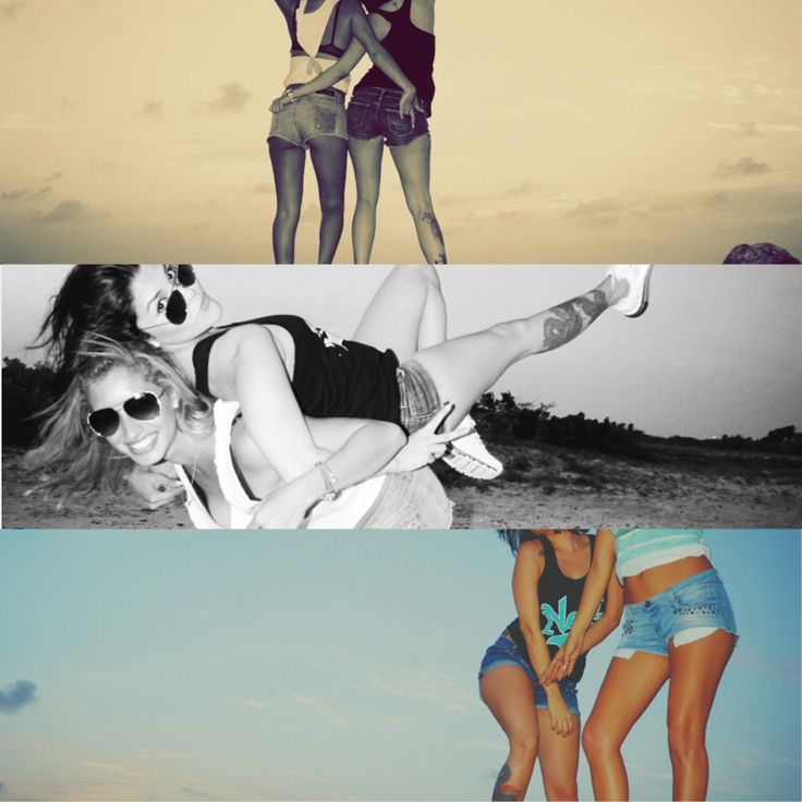 Best friend photoshoot, Love, Always in my Heart!