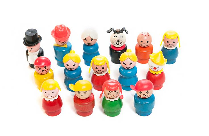 Best Little People Toys : Best images about vintage toys on pinterest ovens
