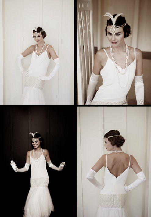 1920s inspired wedding dresses ukraine