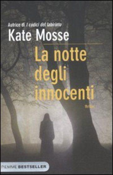 Mosse - la notte degli innocenti