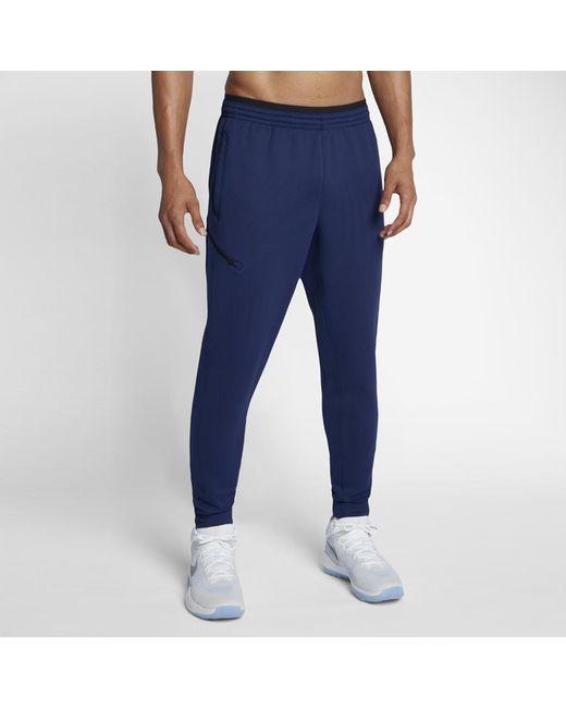 Men's Nike Therma Basketball Pants / Inside Just 4 Us Shopping https://www.richardsonlinedeals.co/online-shopping/mens-nike-therma-basketball-pants/