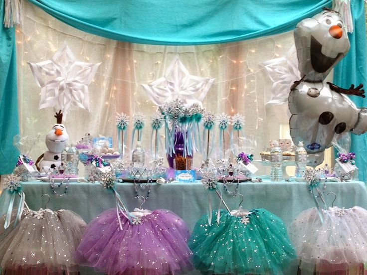 134 best our blog the princess birthday blog images on pinterest the princess birthday blog frozen diy snowflake decorations shop myprincesspartytogo solutioingenieria Images