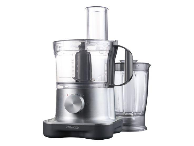 Rezepte für kenwood küchenmaschine  Die besten 25+ Kenwood food processor Ideen auf Pinterest ...