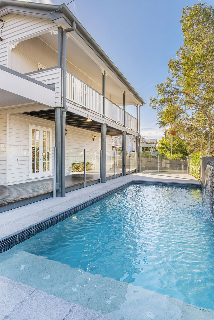 HAWTHORNE 5 Forbes Street... Showcasing private outdoor entertaining areas and generously sized living spaces, this residence will delight from the moment you step inside.
