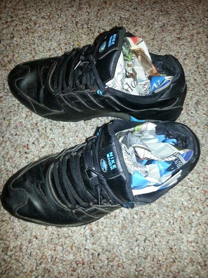 Best 20 Smelly Shoes Ideas On Pinterest Stinky Shoes