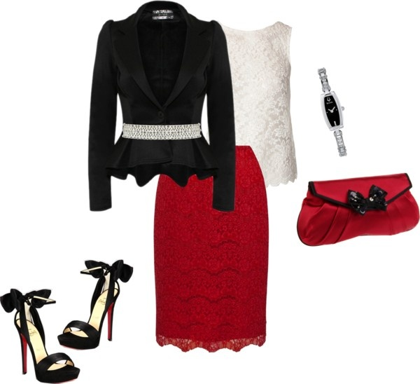 138 Best My Style Outfit Ideas Date Night Ladies Night