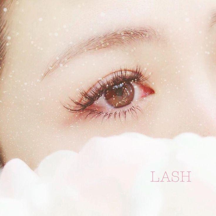 今話題の5Dボリュームラッシュです*° 負担も少なく、かつ、ボリュームupすることが出来ます!!!! ぜひお試しください。。 #広島マツエク #広島まつえく  #広島まつ毛エクステンション #呉マツエク #広マツエク #西条マツエク #まつげエクステ専門店 #beautylash #LASH #eyelashextensions  #eyelash#マツエク #LASH西条店 #カシミアラッシュ #シングルエクステ #ボリュームラッシュ#5D http://ameritrustshield.com/ipost/1550561265088652075/?code=BWEs0FgFuMr