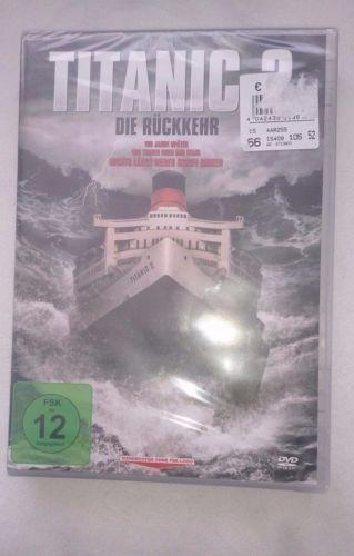 TITANIC-2-DIE-RuCKKEHR-DE-VERSION-BRUCE-DAVISON-BROOKE-BURNS-DVD-NEW