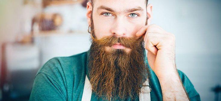 best beard mustache wax