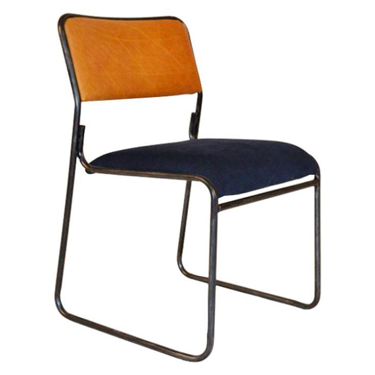 Hewey Dining Chair