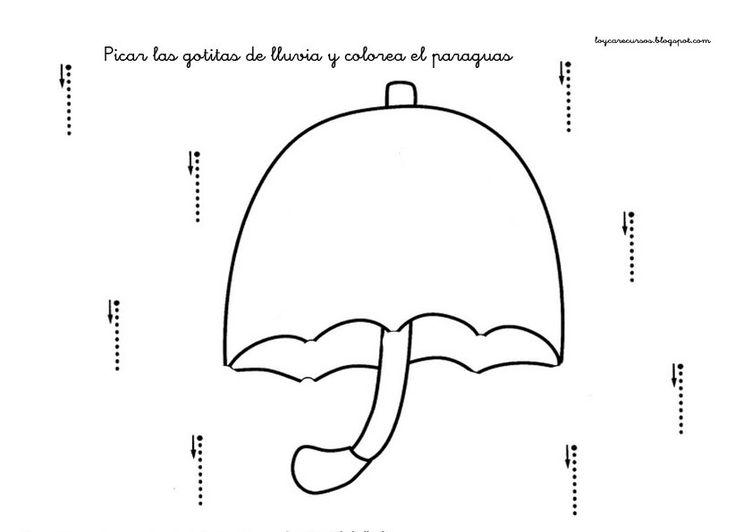 5V.jpg (822×595)