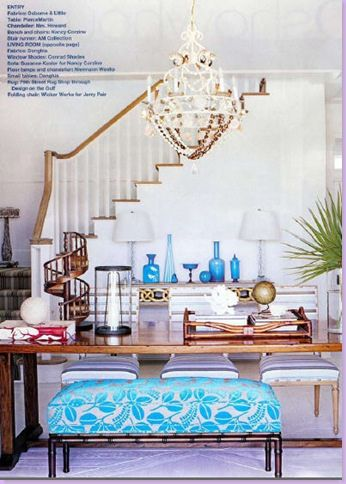 1000 Images About Suzanne Kasler Designs On Pinterest