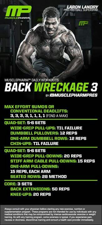 MP-Back Wreckage 3
