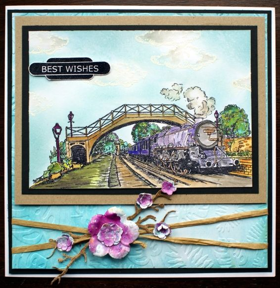 Sheena Douglass – Crafts, Papercrafting, Stamps, Create & Craft » ASPECTS….August 2014