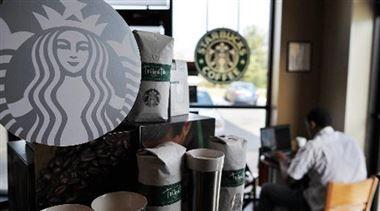 20 Starbucks Hacks That Save You Money