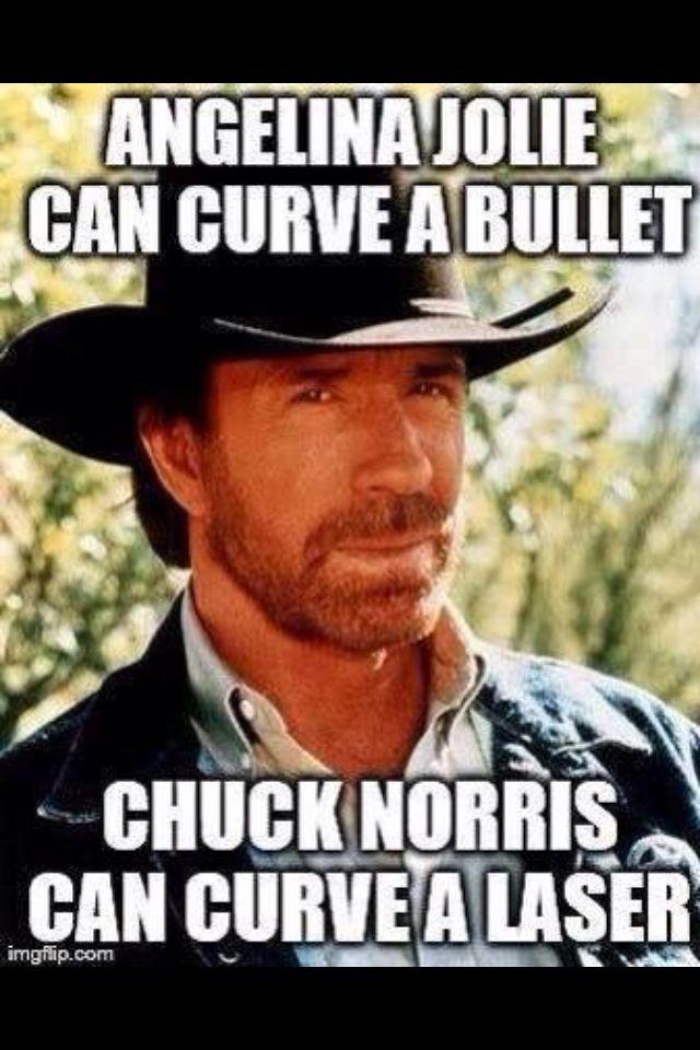 215 best Chuck Norris ...
