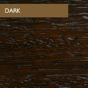 Acabado de madera dark DESIGN YOUR OWN #decoracion