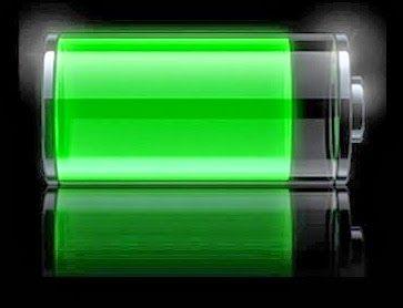 Baterai iPhone 6 akan mengalami peningkatan