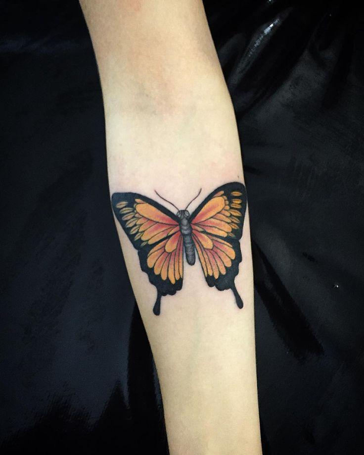 Pin by Jennifer Kemppel on tattoo | Inner ankle tattoos ...